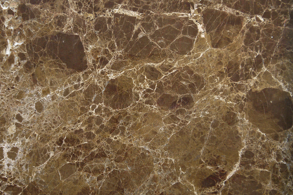 Marron Imperial Marble